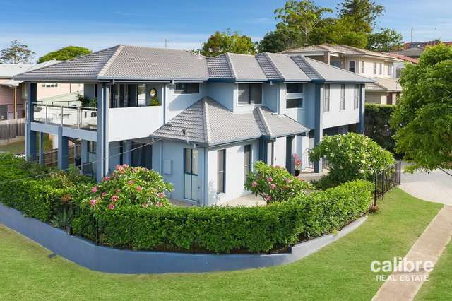 66 Station View Street, Mitchelton QLD 4053