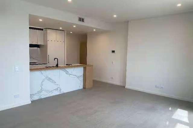 G2/657 Victoria Road,, Melrose Park NSW 2114