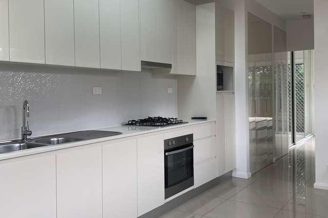 5A Tarana Crescent, Baulkham Hills NSW 2153