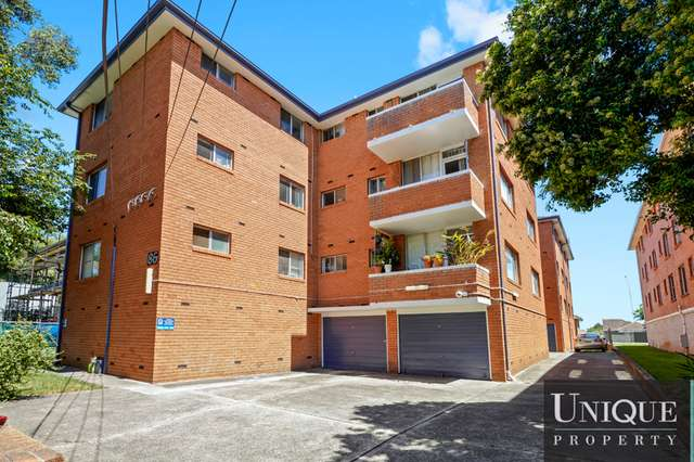 14/86 Cambridge Street, Stanmore NSW 2048