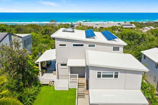 43 Kestrel Crescent, Peregian Beach QLD 4573