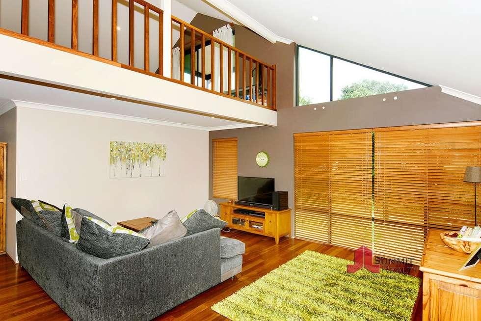 Third view of Homely house listing, 39 Marlston Drive, Bunbury WA 6230