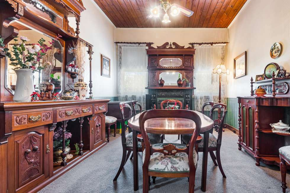 Second view of Homely house listing, 129 Marong Road, Golden Square VIC 3555
