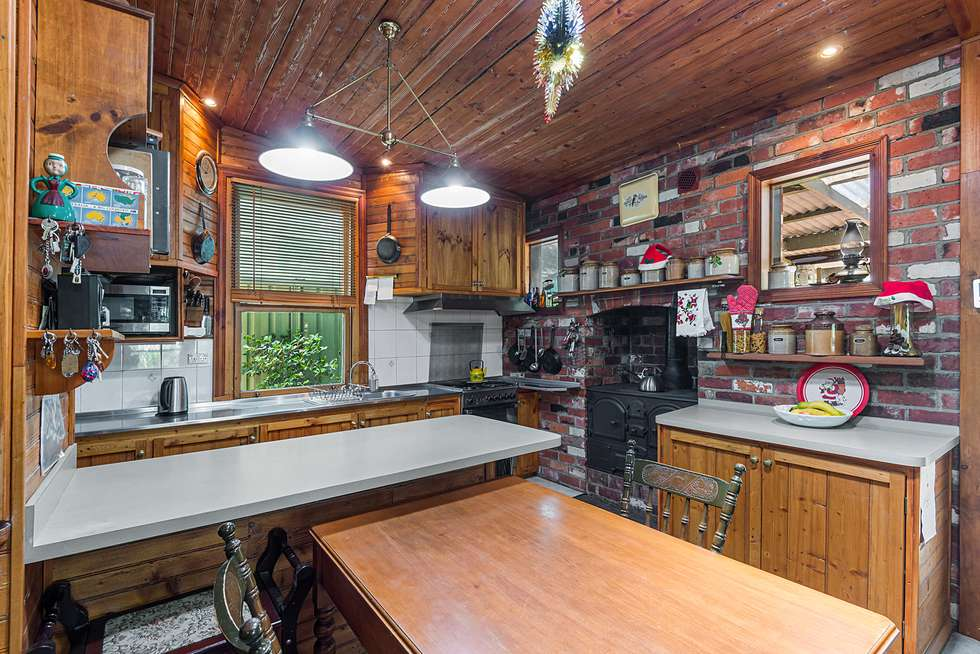 Third view of Homely house listing, 129 Marong Road, Golden Square VIC 3555