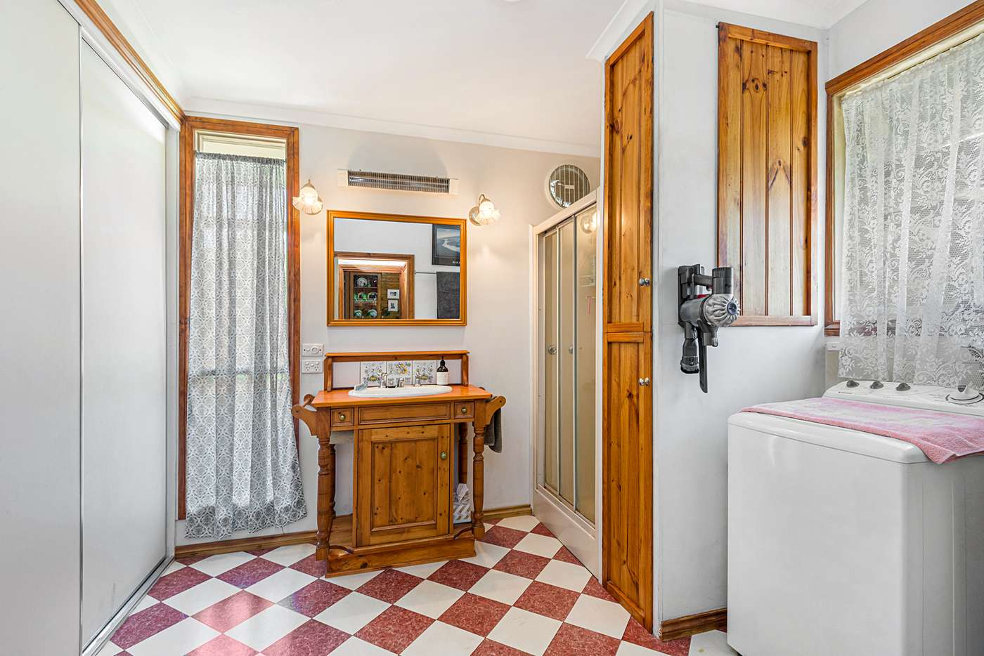 Fifth view of Homely house listing, 129 Marong Road, Golden Square VIC 3555
