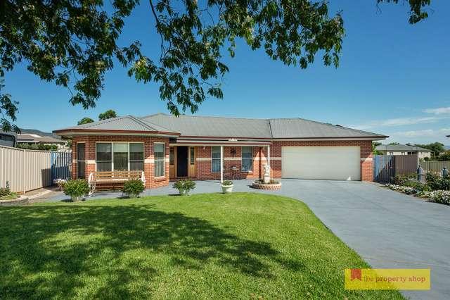 18 Bateman Avenue, Mudgee NSW 2850