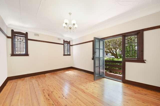 1/4 Claude Avenue, Cremorne NSW 2090