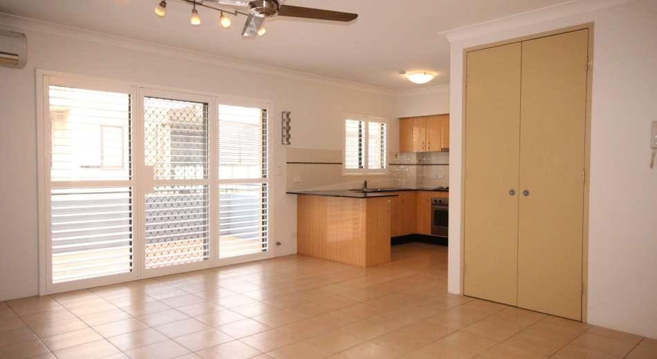 12/9 Anselm Street, Strathfield South NSW 2136