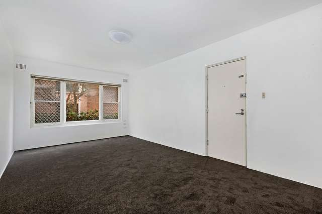 3/31 Bando Road, Cronulla NSW 2230