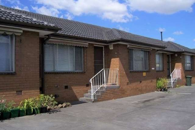 7/427 Gilbert Road, Preston VIC 3072