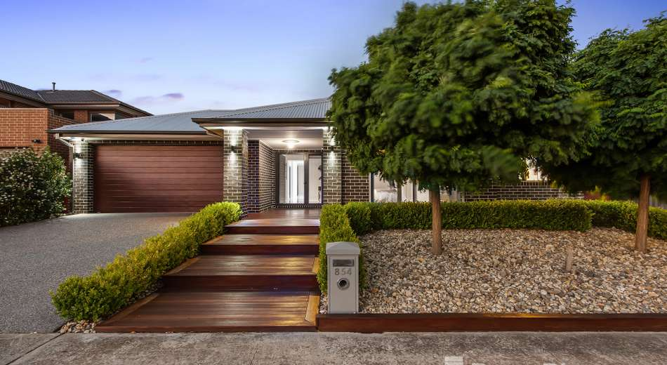 854 Sayers Road, Tarneit VIC 3029
