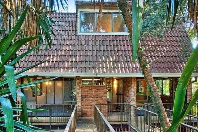 14 Brodie Street, Baulkham Hills NSW 2153