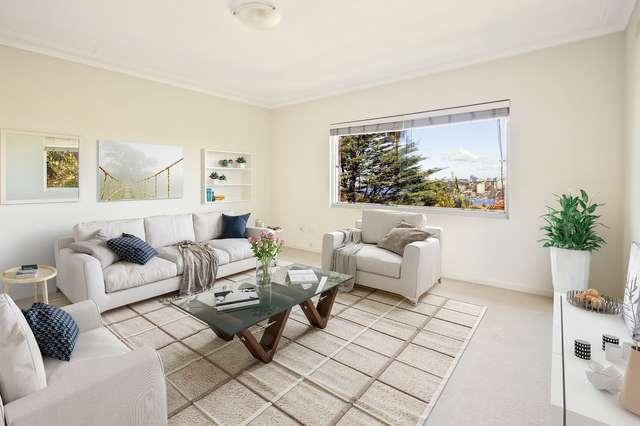 12/62 Aubin Street, Neutral Bay NSW 2089