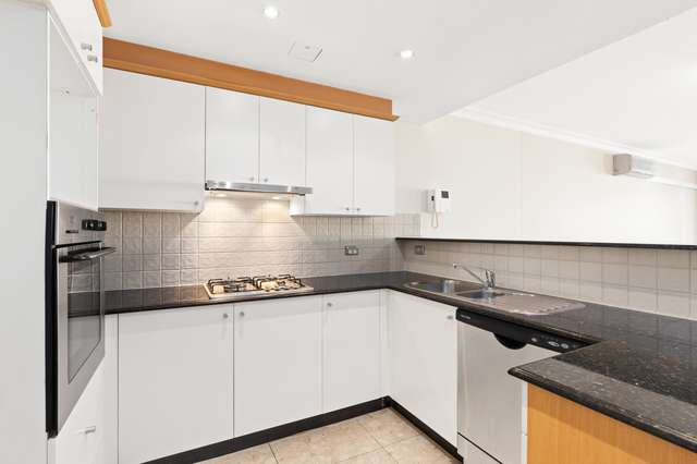 401/31 Bertram Street, Chatswood NSW 2067