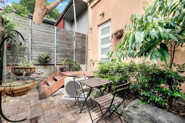 189 Abercrombie Street, Darlington NSW 2008