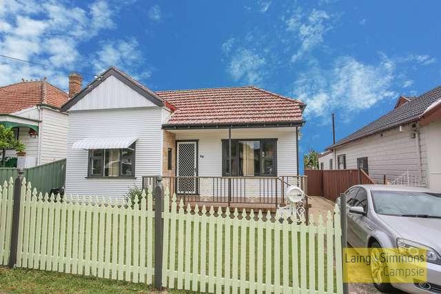 25 Amy Street, Campsie NSW 2194