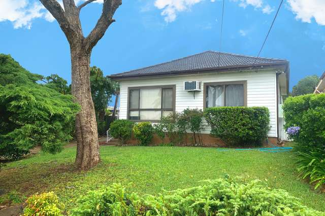 29 Preston Road, Old Toongabbie NSW 2146