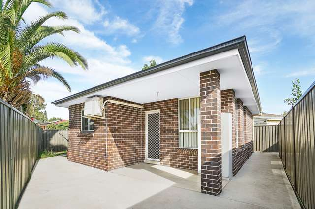 7B Dickens Road, Wetherill Park NSW 2164