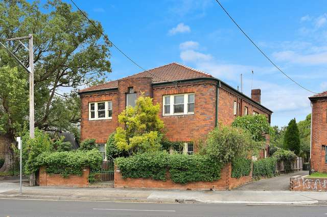 3/250 Stanmore Road, Stanmore NSW 2048