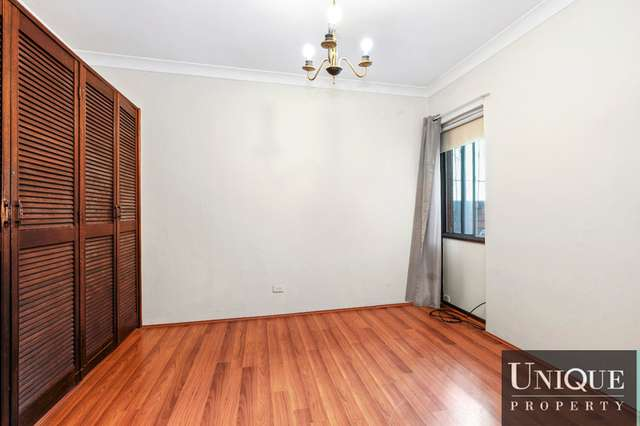 1a/474a Liverpool Road, Strathfield South NSW 2136