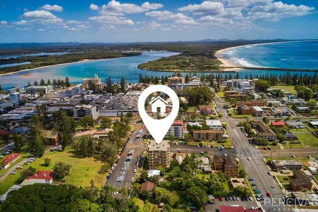 3/72 Church Street, Port Macquarie NSW 2444