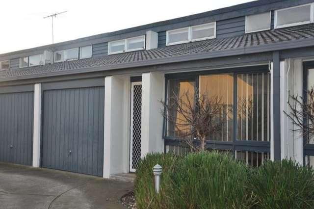 3/12 Market Street, West Footscray VIC 3012