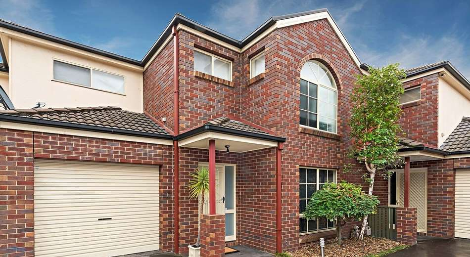 5/8 Barry Street, Reservoir VIC 3073