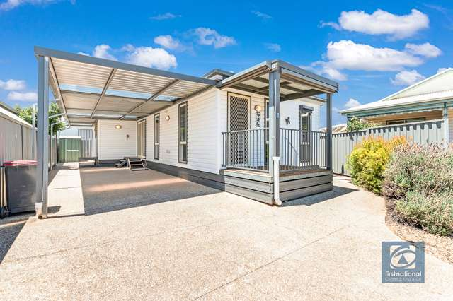 5 Perry Place, Moama NSW 2731
