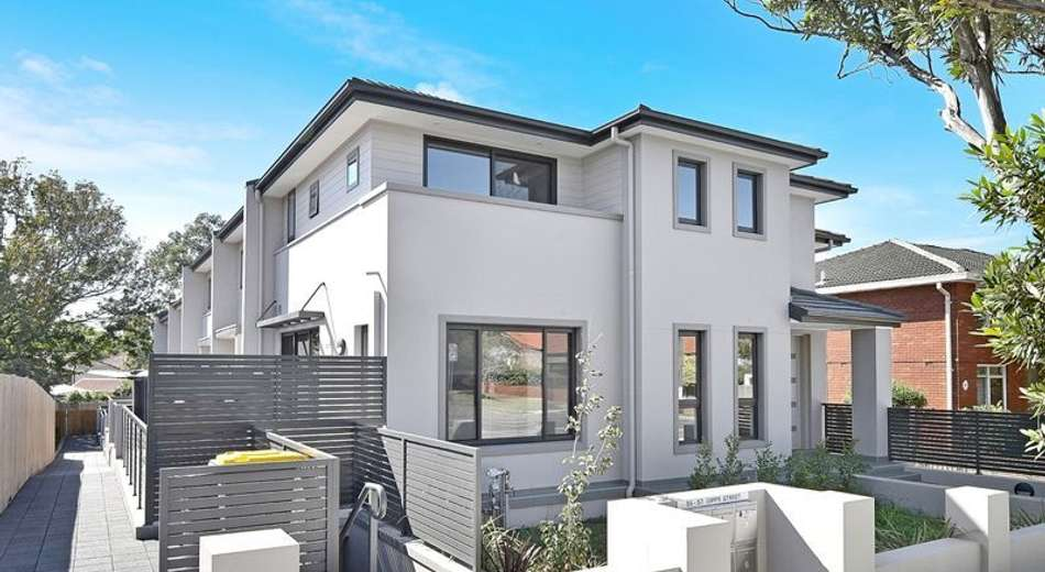 2/55-57 Gipps Street, Concord NSW 2137