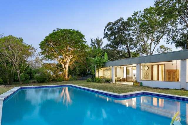 4 Camellia Lane, Moggill QLD 4070