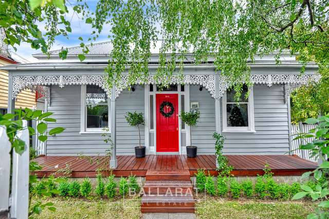 20a King Street South, Ballarat East VIC 3350