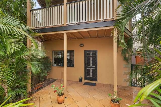 1/23 Abuklea Street, Wilston QLD 4051