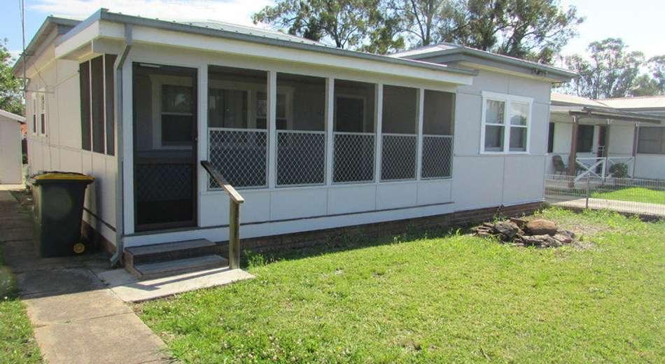 50 Monash Road, Blacktown NSW 2148