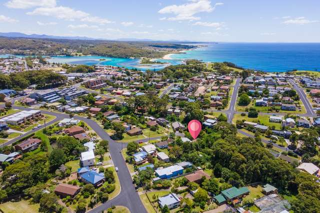 3 Mitchell Place, Narooma NSW 2546