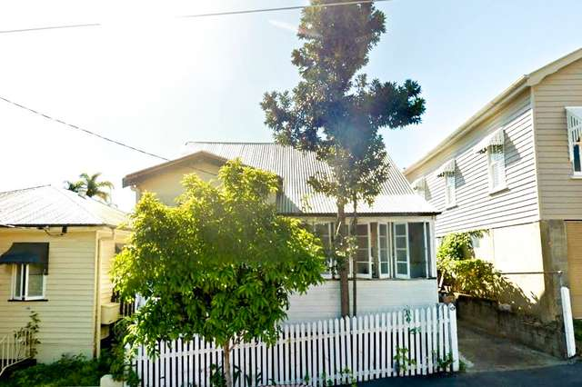 31 Cricket Street, Petrie Terrace QLD 4000