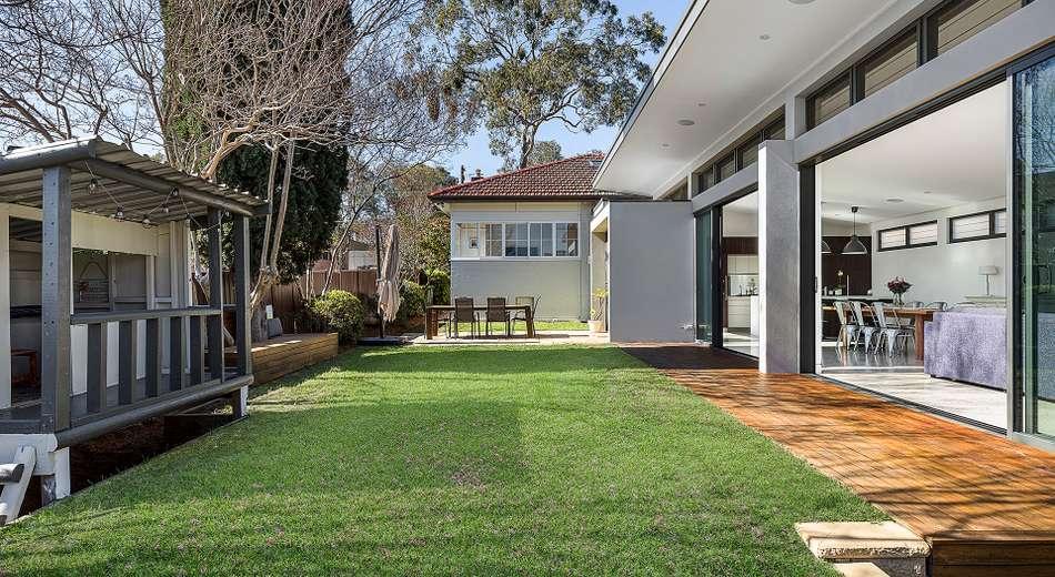 146 George Street, North Strathfield NSW 2137