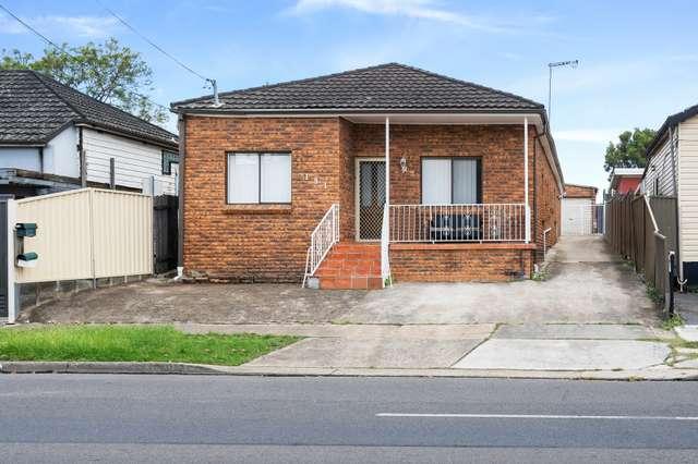 191 Park Road, Auburn NSW 2144