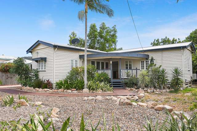15 Henry Street, West End QLD 4810