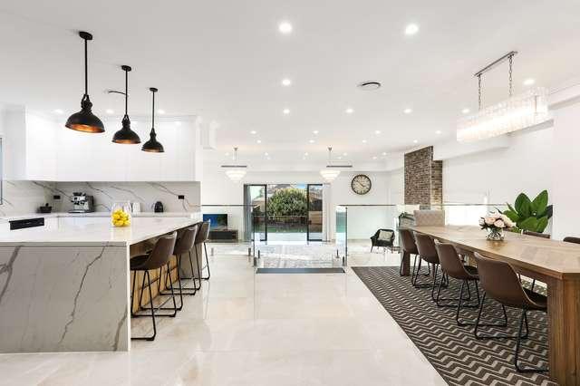 16 Edgar Street, Auburn NSW 2144