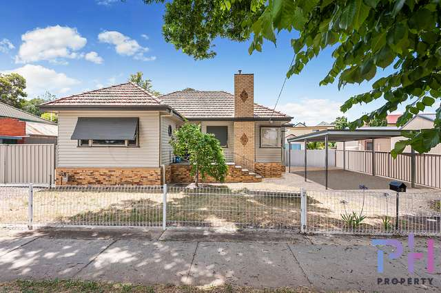2 Wade Street, Golden Square VIC 3555