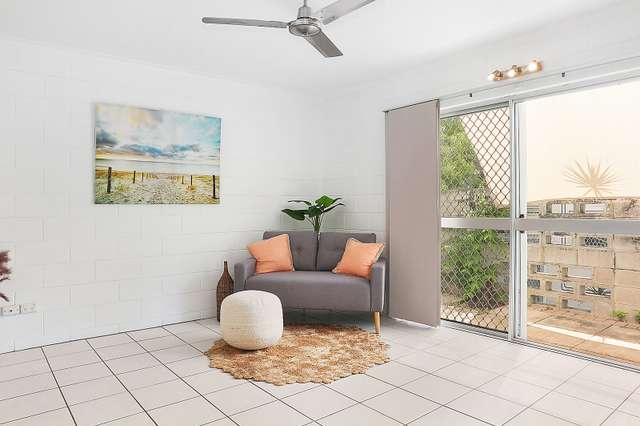 6/76 Paxton Street, North Ward QLD 4810