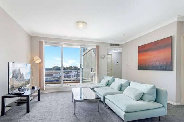504/5 City View Road, Pennant Hills NSW 2120