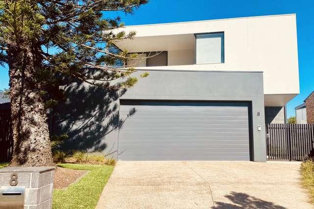 8 Wilga Place, Marsfield NSW 2122
