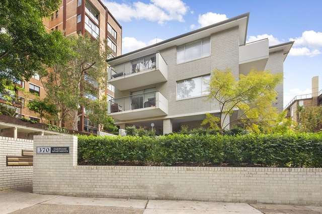 12/370 Edgecliff Road, Woollahra NSW 2025