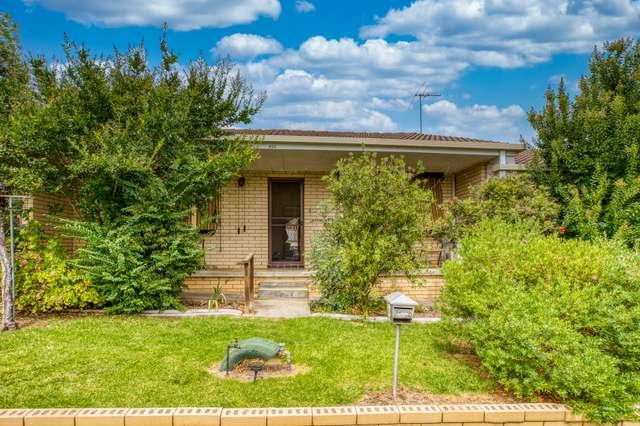 2/400 Schubach Street, East Albury NSW 2640