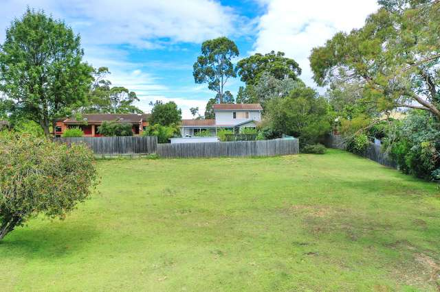 8 Virgo Place, Narrawallee NSW 2539