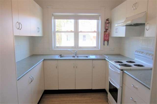 1/490 Penshurst Street, Roseville NSW 2069
