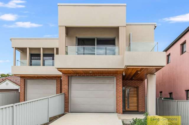 11 Gibson Avenue, Padstow NSW 2211