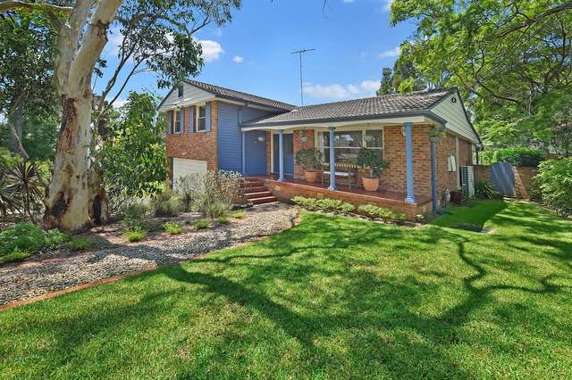 5 Birrong Avenue, Belrose NSW 2085