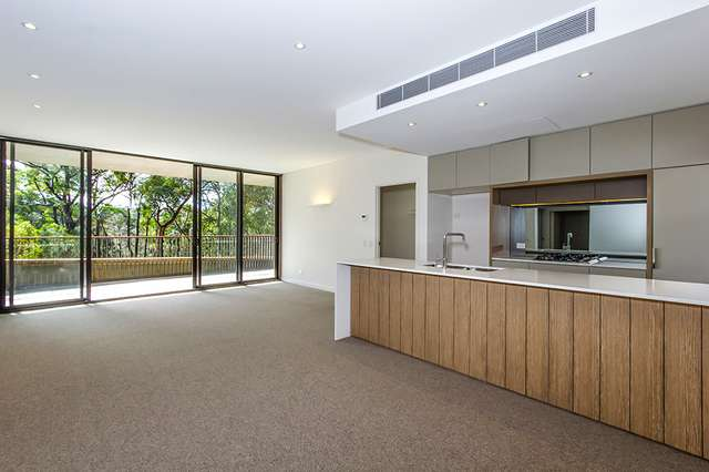 602/3 Tubbs View, Lindfield NSW 2070